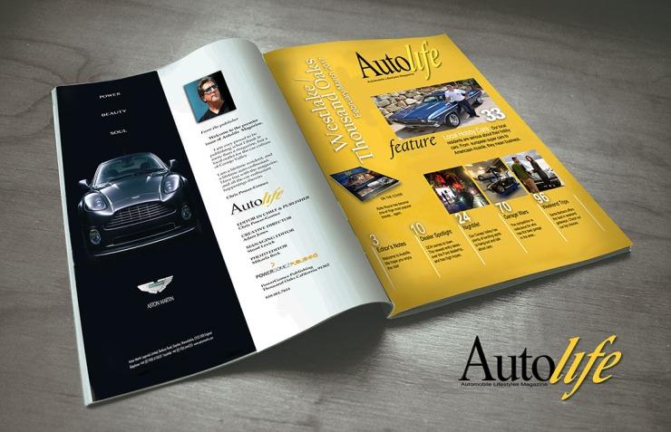 autolife-contents