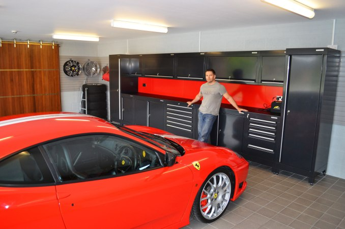 designer-garage-7